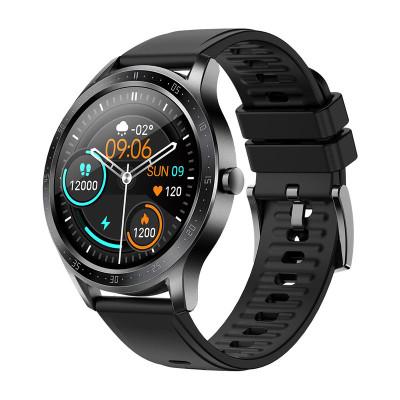 COLMI Smart Watch (SKY5)