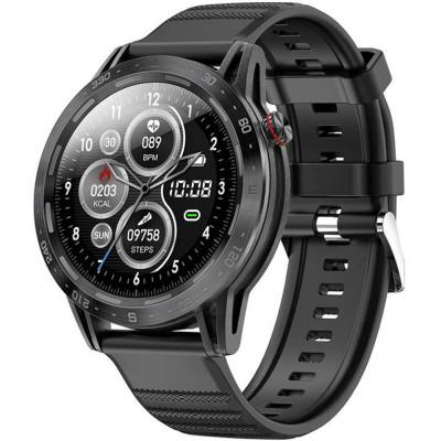 COLMI Smart Watch (SKY7PRO)