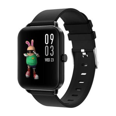 COLMI Smart Watch (P18)