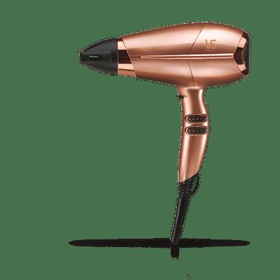 VS SASSOON Keratin Protect Hair Dryer (VSLE5126A)