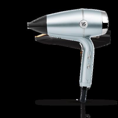 VS SASSOON Hydro Smooth Hair Dryer (VSD5573A)