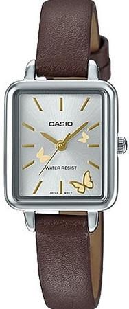 CASIO Ladies Watch (LTP-E147L-5A)