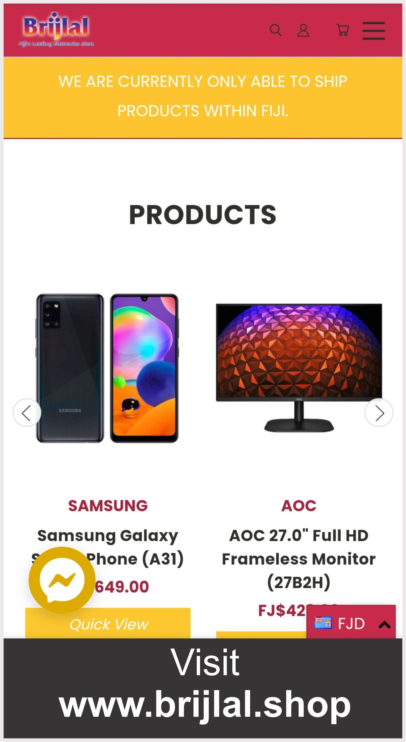 how-to-buy-online02.jpg