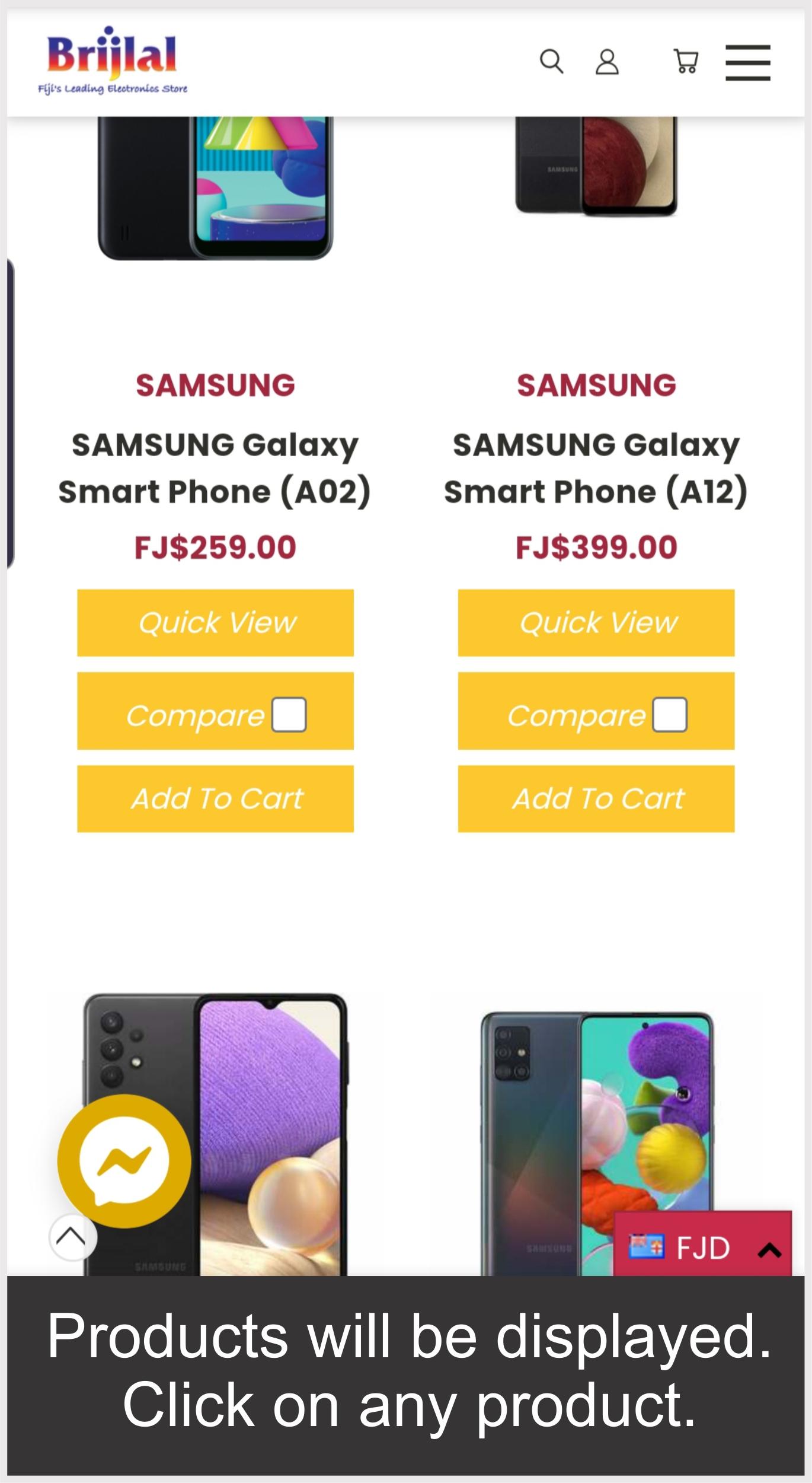 how-to-buy-online06.jpg