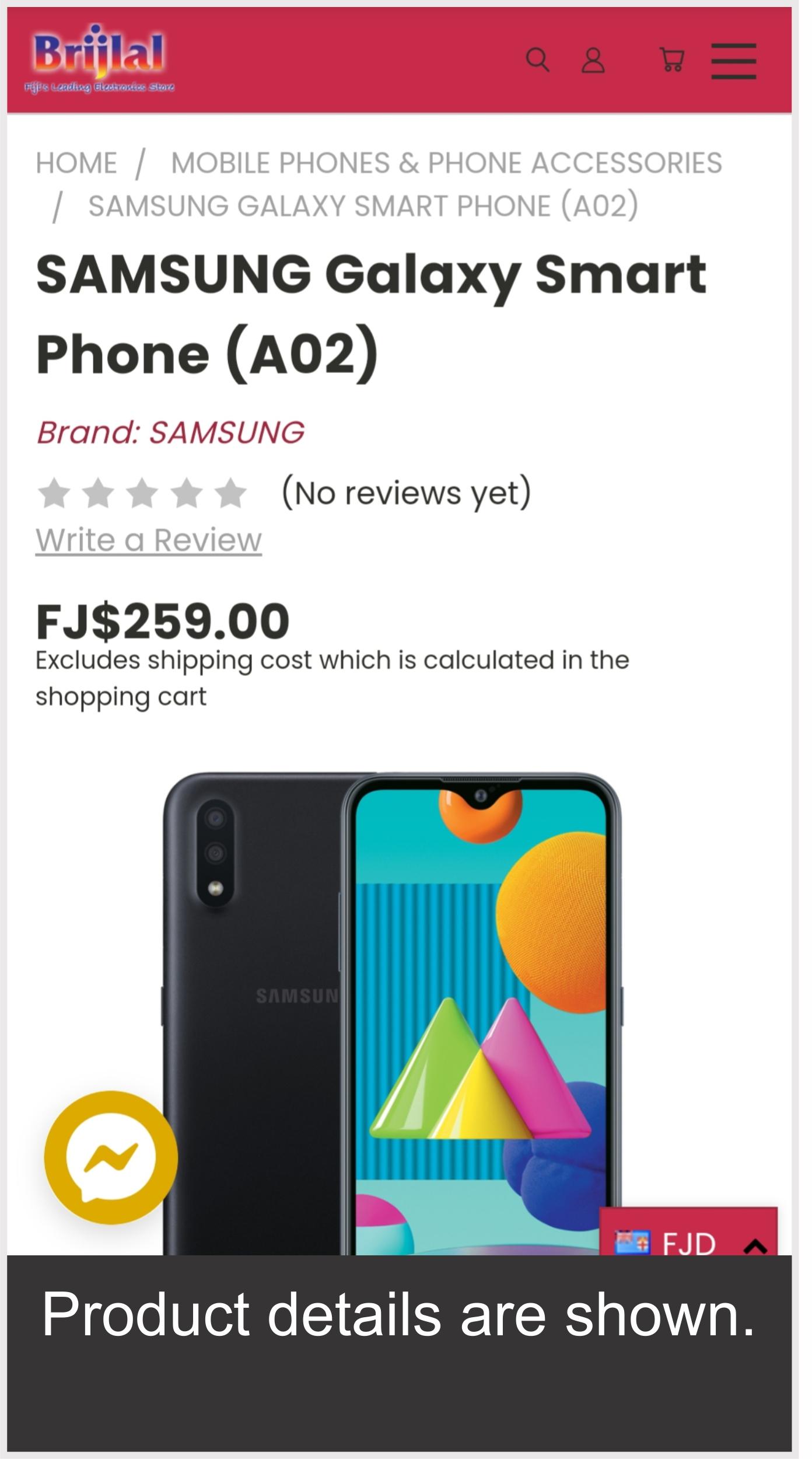 how-to-buy-online07.jpg