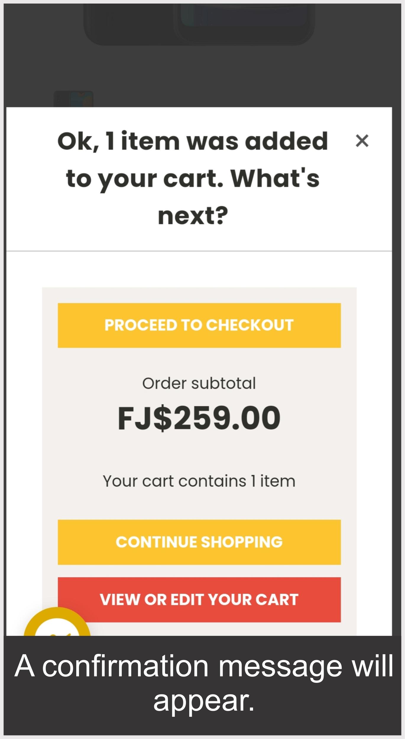 how-to-buy-online09.jpg