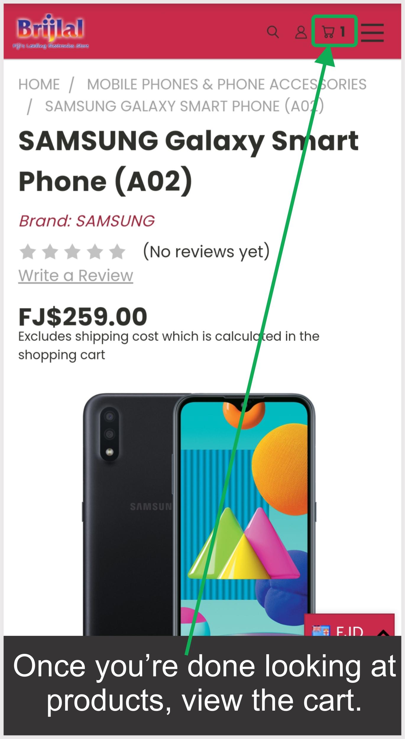 how-to-buy-online10.jpg