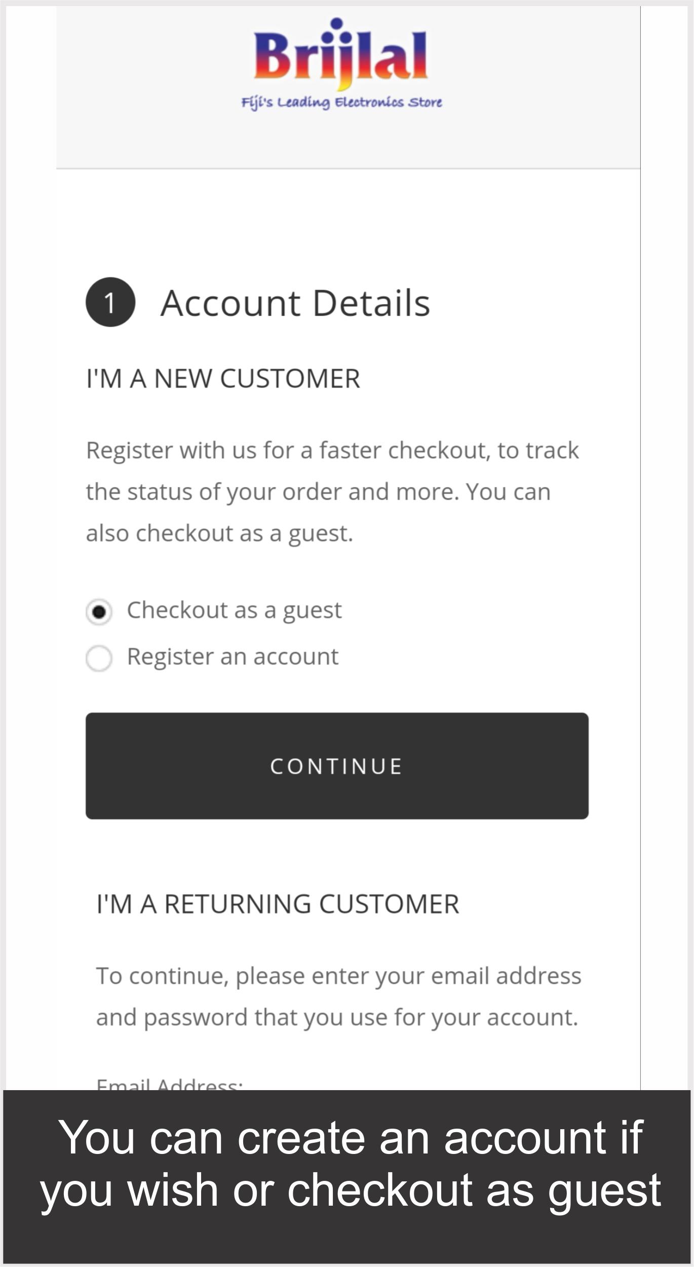 how-to-buy-online13.jpg