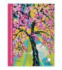 Official National Cherry Blossom Festival Poster (2019) - Cherry Blossom Merchandise
