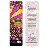 2020 Official National Cherry Blossom Festival Bookmark