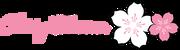 Logo Vision, LLC