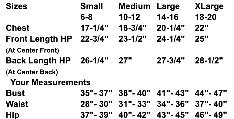 kavio-ladies-cold-shoulder-size-chart.png