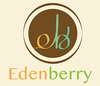 Edenberry