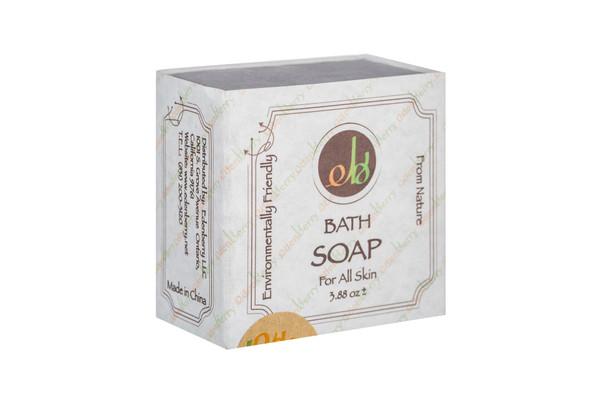 Edenberry Bath Soap - for Sensitive Skin