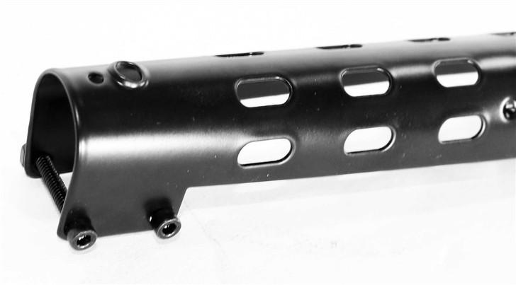 Mossberg Steel Heat Shield 20 gauge