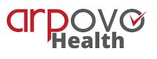 ARPOVO HEALTH