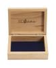 Penn State Elms Collection Keepsake Box