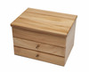 Penn State Elms Collection Jewelry Box