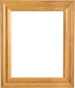 Penn State Elms Collection Frame, 11x14