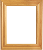 Penn State Elms Collection Art or Photo Frame, 8x10