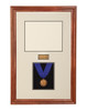 Schreyer Honors College Medal Diploma Frame