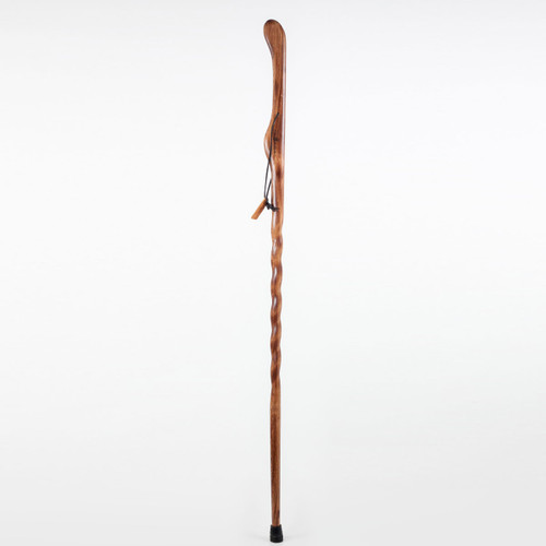 The Penn State Elms Hitchhiker Walking Stick