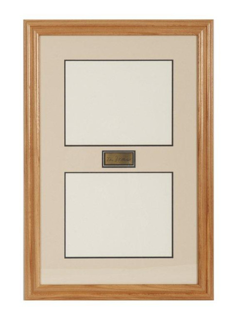 Gifts - Frames - The Penn State Elms Collection