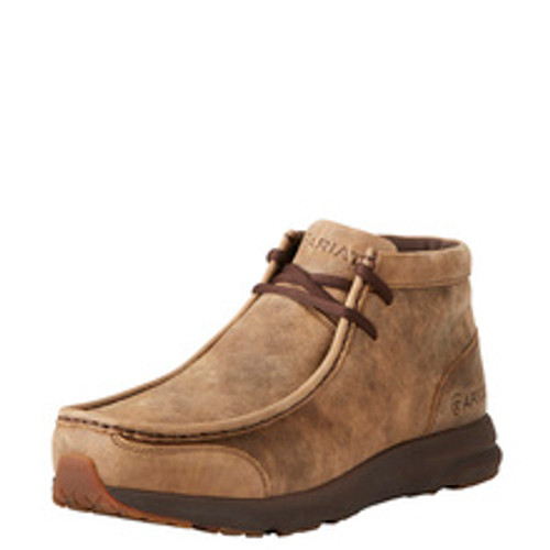 ARIAT SPITFIRE SHOE - FOOTWEAR MEN'S   - 10021723