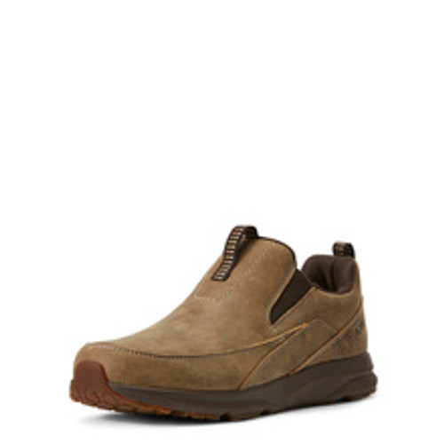 ARIAT SPITFIRE SLIP-ON SHOE - FOOTWEAR MEN'S   - 10027409