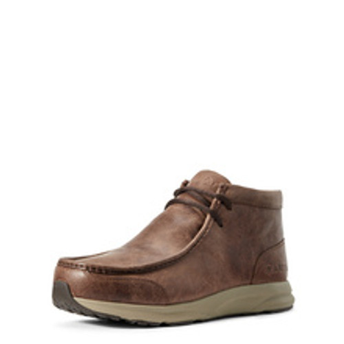 ARIAT SPITFIRE SHOE - FOOTWEAR MEN'S   - 10029641