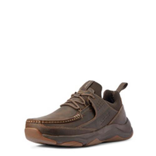 ARIAT DOZER SHOE - FOOTWEAR MEN'S   - 10031512