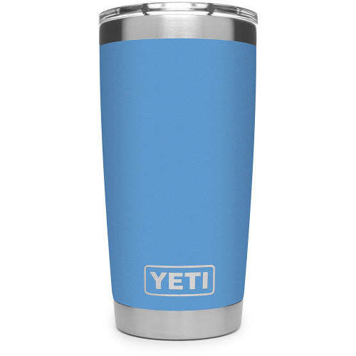 RAMBLER 20 OZ TUMBLER - ACCESSORIES OTHER   - YRAM20PB