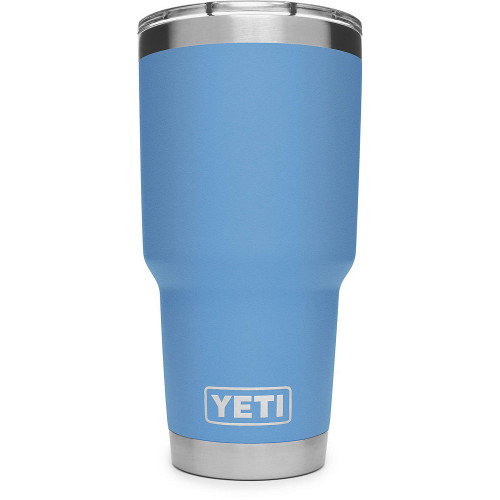 RAMBLER 30 OZ TUMBLER - ACCESSORIES OTHER   - YRAM30PB