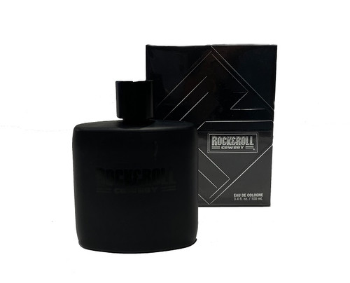 TRU ROCK & ROLL COLOGNE - ACCESSORIES OTHER   - 92185