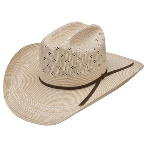 RESISTOL CONLEY TAN 20X - HAT STRAWS   - RSCNLY-304296