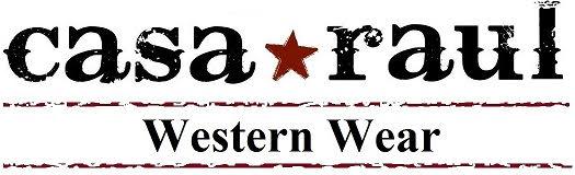 Casa Raul Western Wear