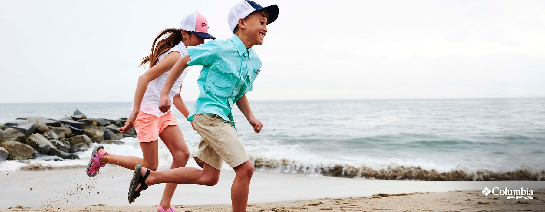 columbia-kids.jpg