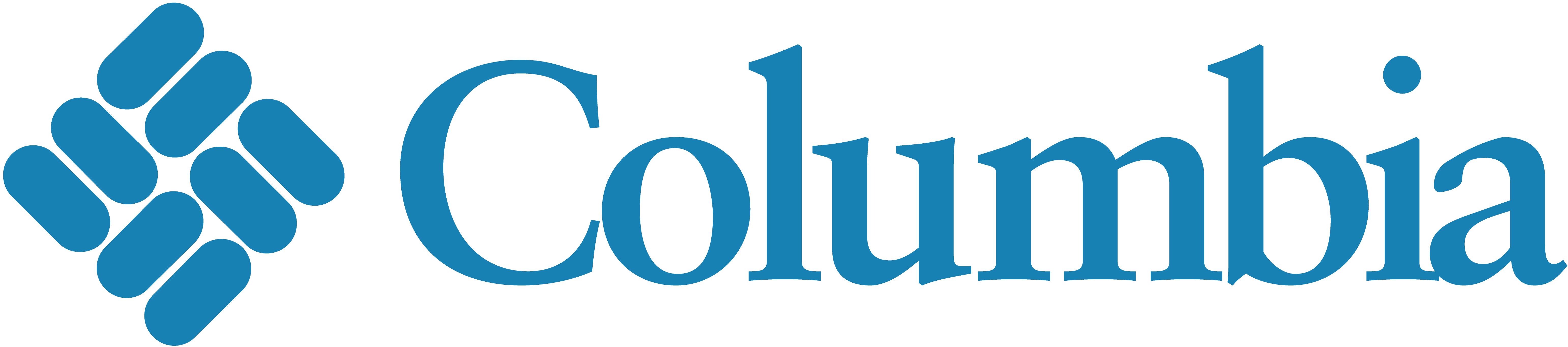 columbia-logo.jpeg
