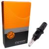 Hawk Cartridges 5 Flat (Orange Box)