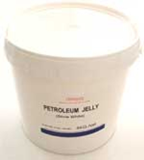 Snow White Petroleum Jelly - 3kg