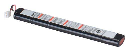Spirit Pocketjet Battery