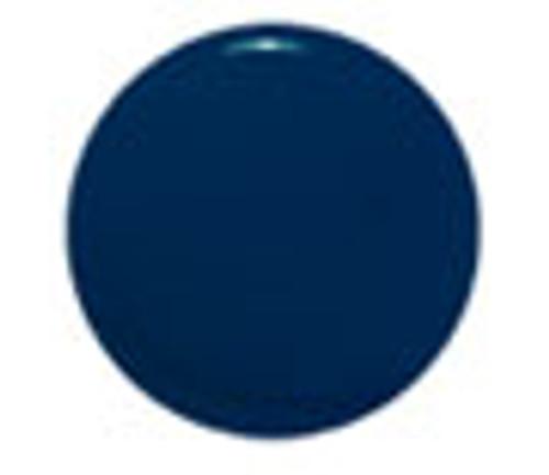 Eternal - Muted Earth Colours - Slate Blue