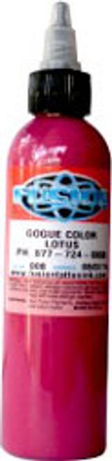 Lotus 1oz