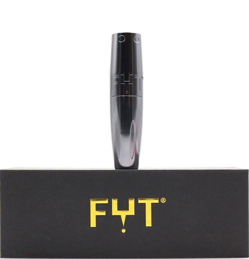 FYT - PMU & SMP Tattoo Pen 'X-Mini' - Gun Metal