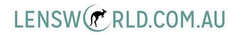 Lensworld.com.au