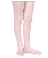 Pima Cotton Tights
