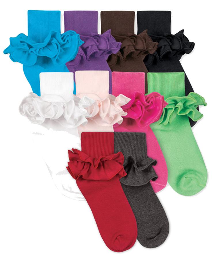 Misty Girls Socks