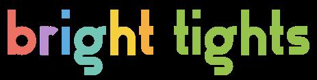 Bright Tights