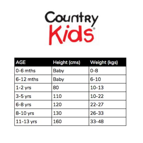 country-kids-size-chart-web.jpg