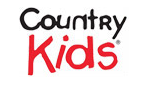 country-kids-uk-logo.png